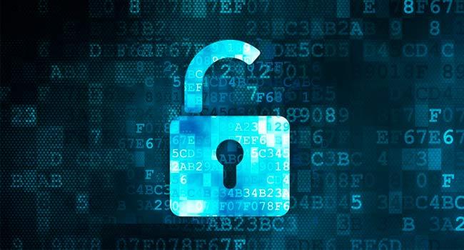 Cómo fortalecer la ciberseguridad