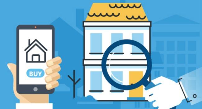 Transformación digital en la inmobiliaria