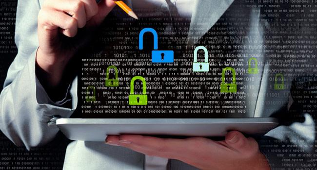 Habitos de ciberseguridad en la nube