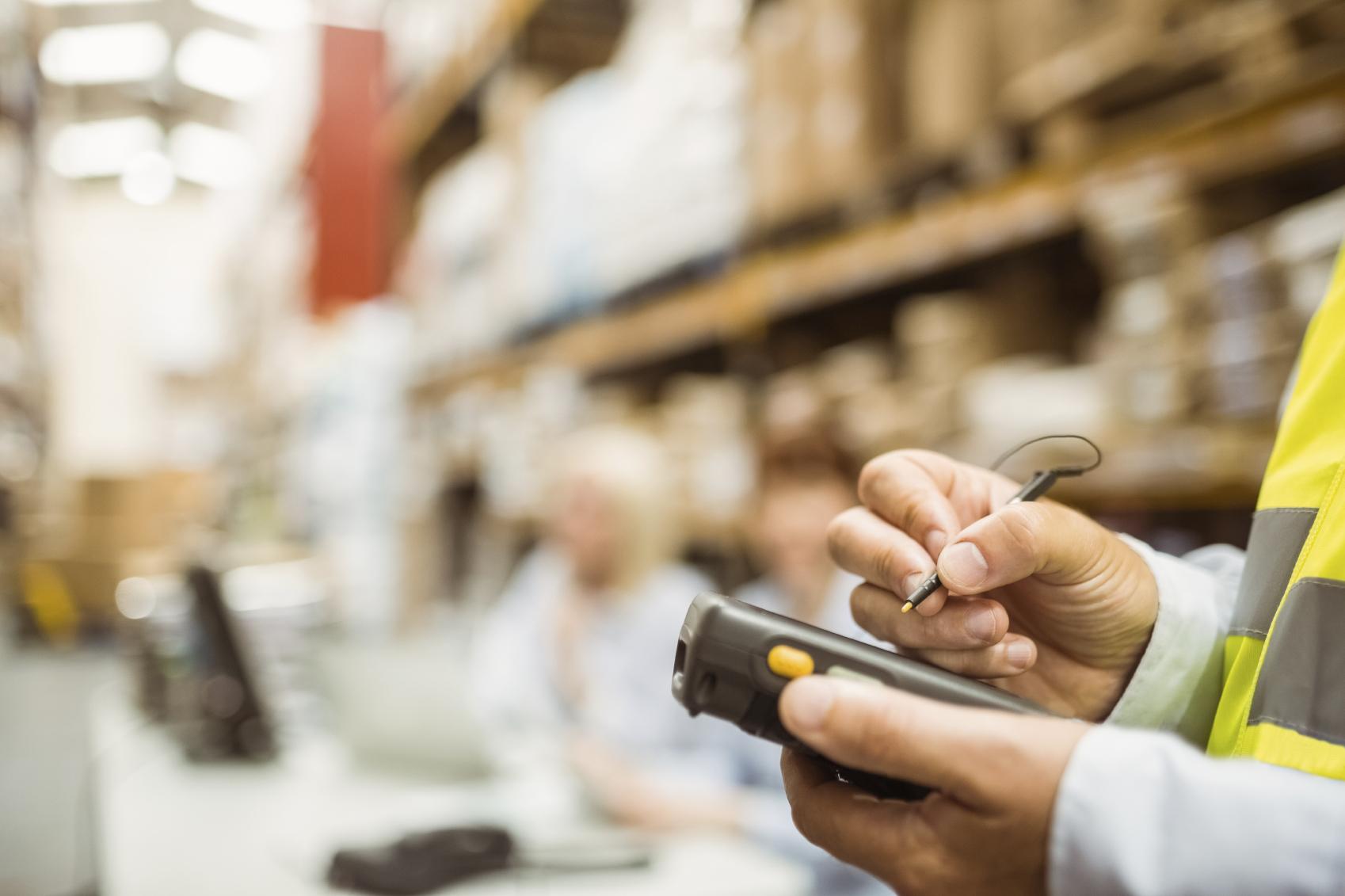 Innovación, Customer Centric y Ecommerce en la industria
