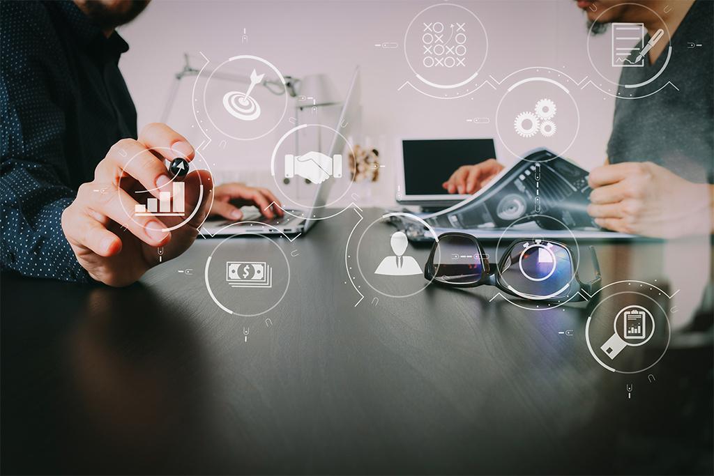 Soluciones-cloud-imprescindibles-de-implantar-en-tu-empresa