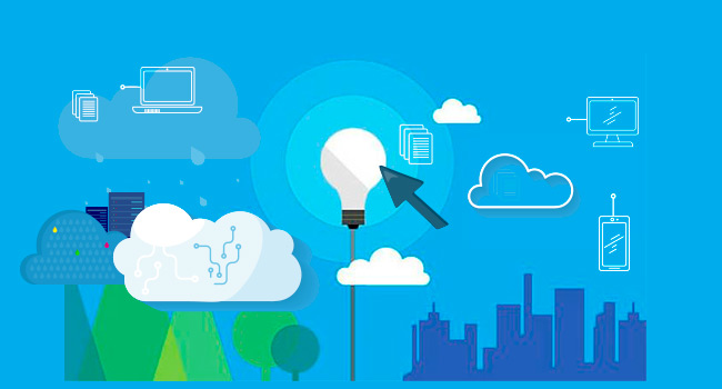 soluciones-cloud-pymes