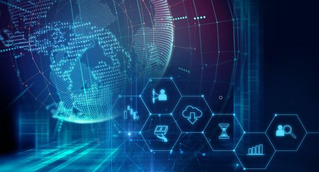 El auge del IoT