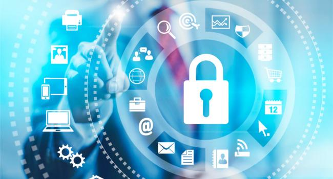 Pasos para garantizar la ciberseguridad en las pymes