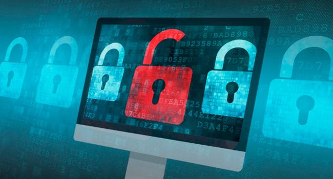 cyberataque-sept