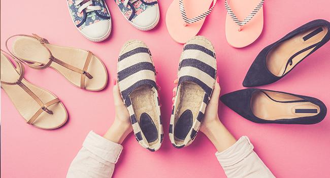 Innovar en el retail calzado: vender más y enamorar al cliente
