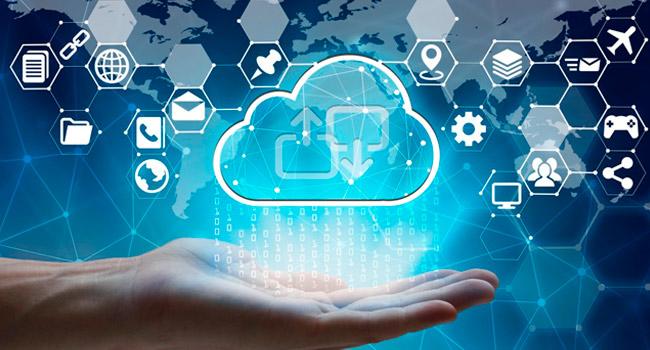 Tecnología en la nube, clave en la digitalización de las pymes