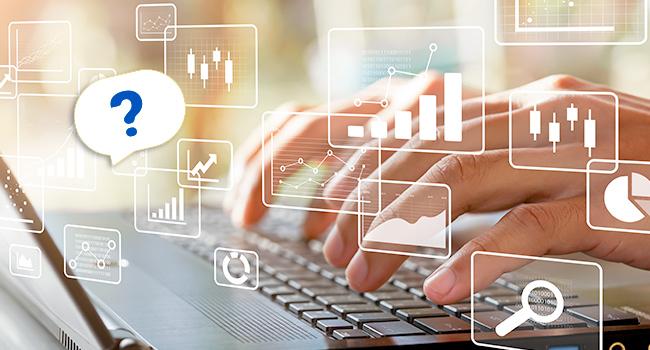 Cómo evaluar el nivel de digitalización de una empresa