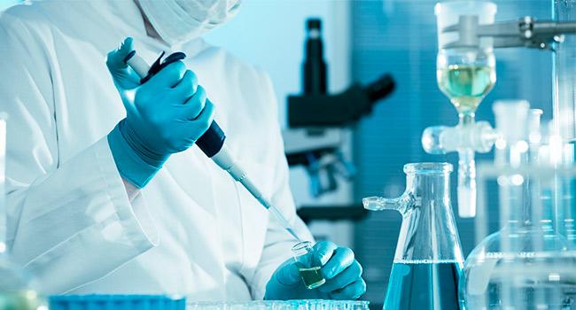 El futuro de la industria química