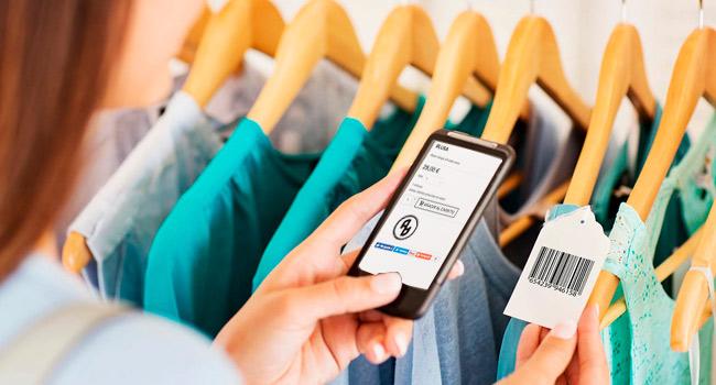 Estrategias y tecnologías para conectar con tus clientes