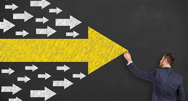 Guía de IoT para líderes empresariales