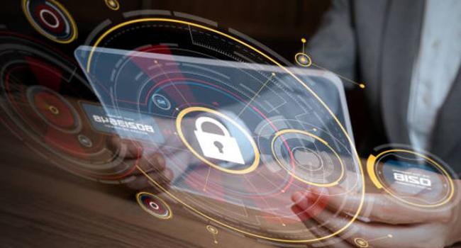 Aprendizaje automático y ciberseguridad