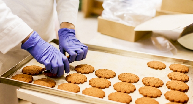 innovación-en-la-industria-alimentaria
