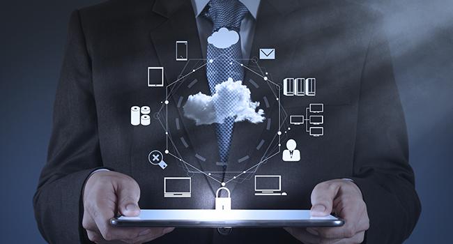 Copia-de-seguridad-en-la-nube-para-empresas