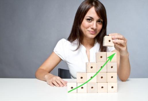 Estrategias Customer Experience