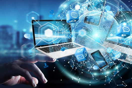 4-soluciones-cloud-para-empresas