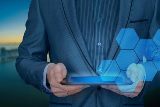 herramientas-digitalizacion-pymes-2020