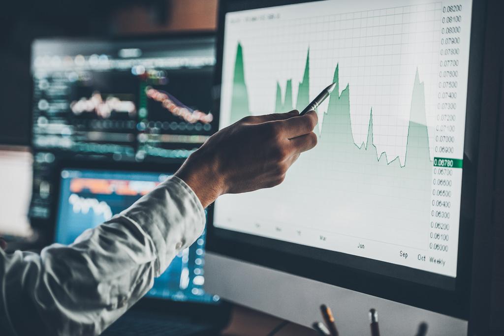 modelos-prediccion-demanda