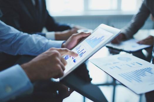 prediccion-demanda-casos-exito