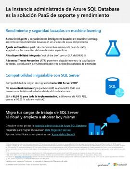 Azure SQL DB modernisation infografia_pages-to-jpg-0002