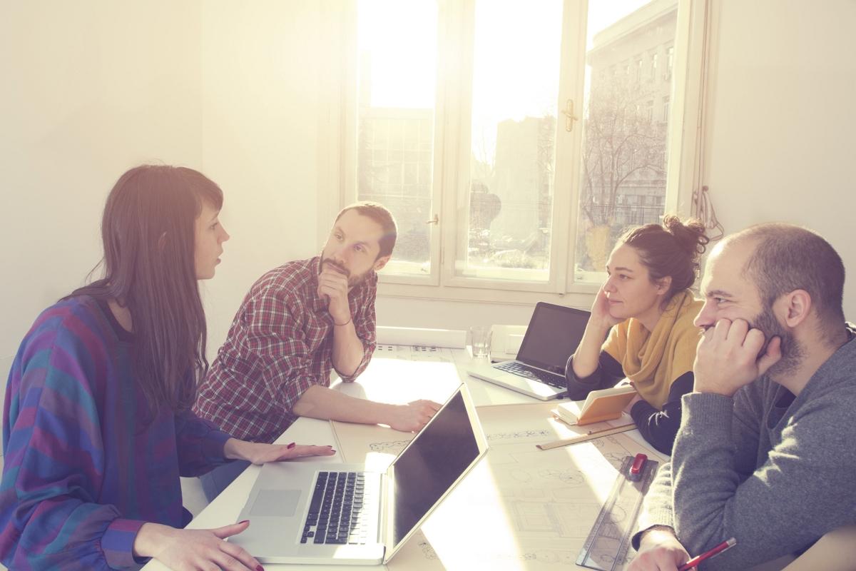 teams-trabajo-colaborativo