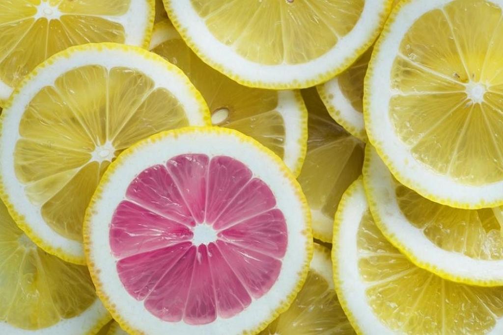limonada-disruptiva
