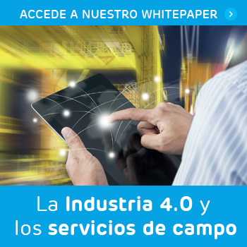 Whitepaper Industria 4.0