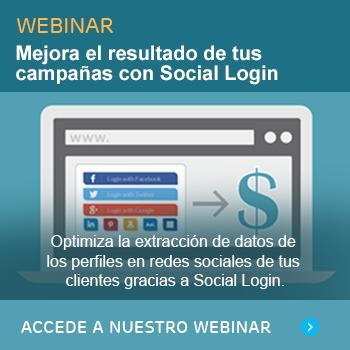 Las redes sociales pueden mejorar el ROI de tus campañas