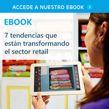 tendencias emergentes que transforman el sector retail