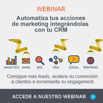 automatiza-acciones-marketing