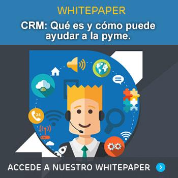 fideliza-clientes-CRM-ventas