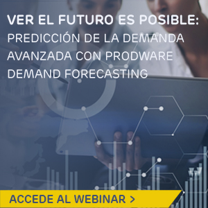 demand-forecasting-prediccion-demanda